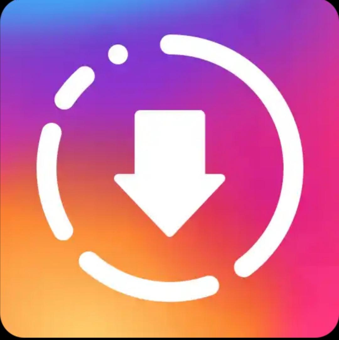 Cómo Descargar Las Historias De Instagram Con Música En Android Tech Is Life