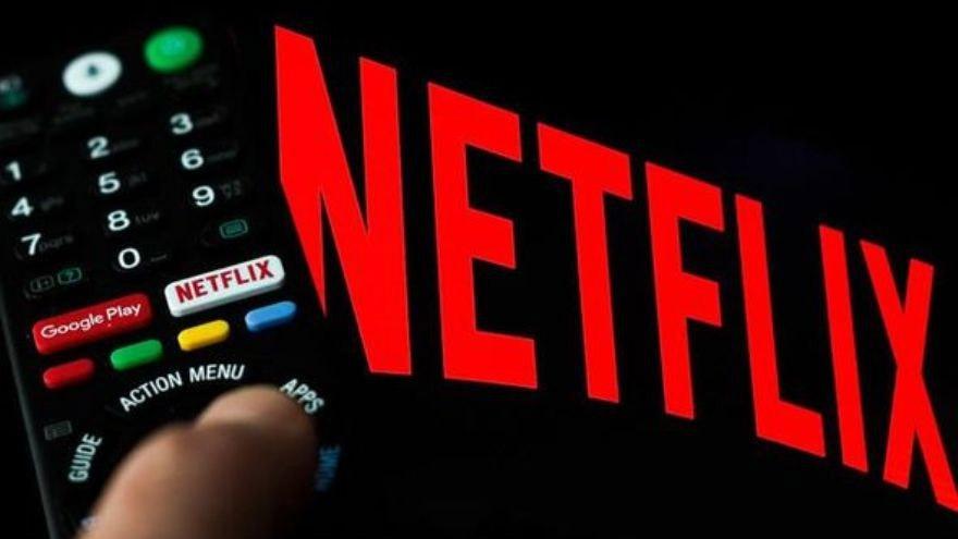 Netflix como eliminar Seguir viendo