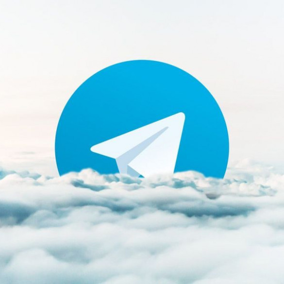 telegram tendra muy pronto videollamadas