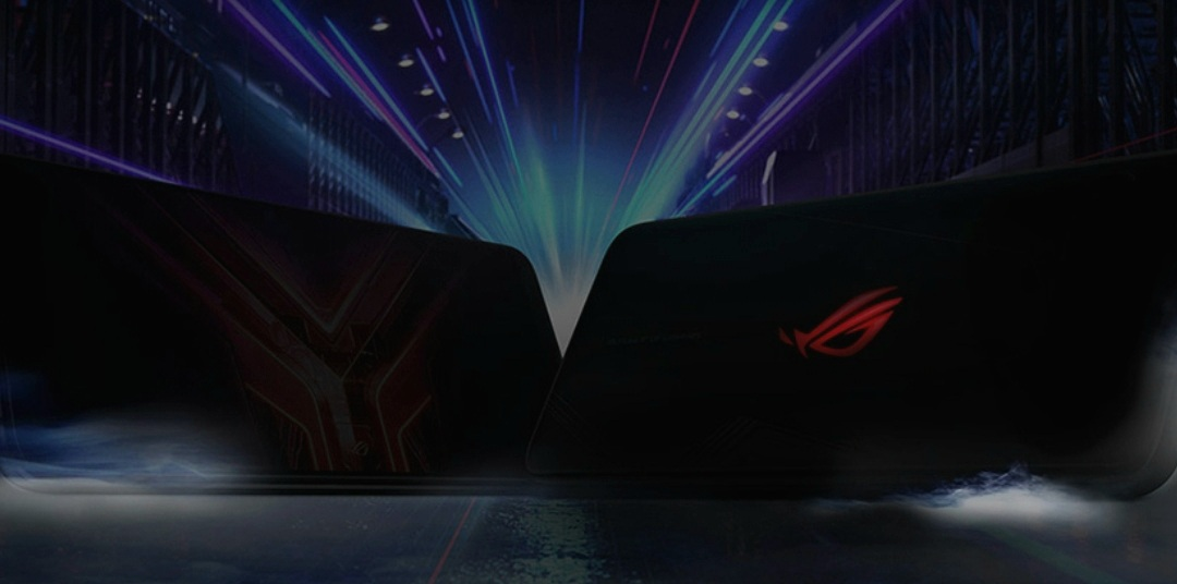 Asus ROG Phone 3 confirmado