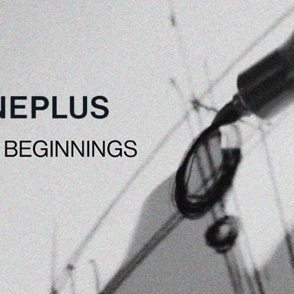 OnePlus Nord sale al descubierto