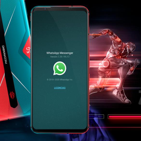 Whatsapp stickers animados 4 nuevos