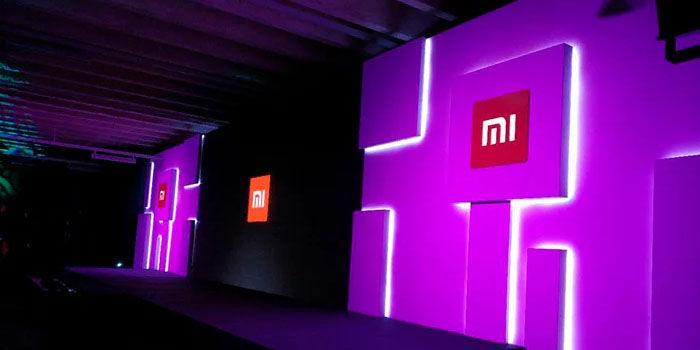 Xiaomi evento especial virtual 11 de agosto 2020