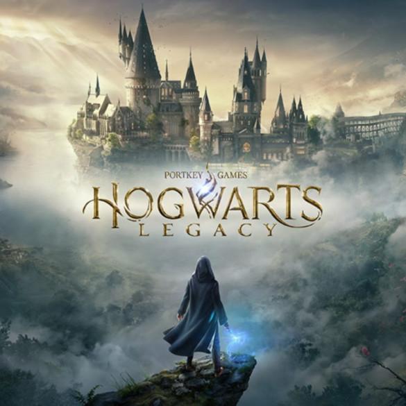 Legado de Hogwarts: todo lo que necesitas saber