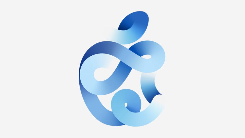 Apple septiembre evento 2020