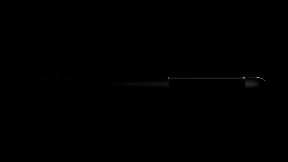 LG extensible smartphone
