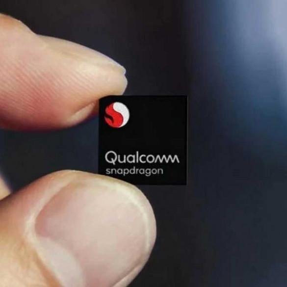 Qualcomm Snapdragon 875 exclusivo para los teléfonos Oppo