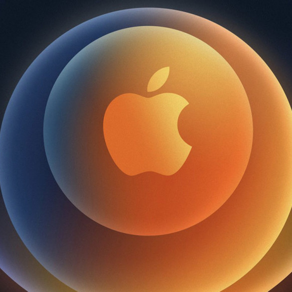 Apple anuncia 13 de octubre evento IPhone 12