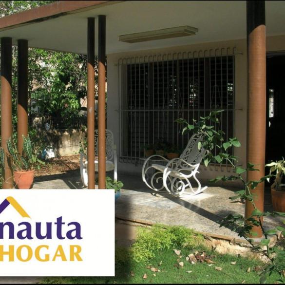 Promoción-de-ETECSA-Nauta-Hogar