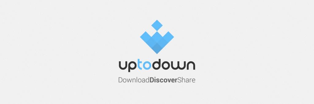tienda de aplicaciones Uptodown