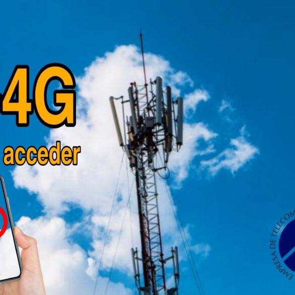 Algunos usuarios de ETECSA están presentando problemas con la conexión de Internet