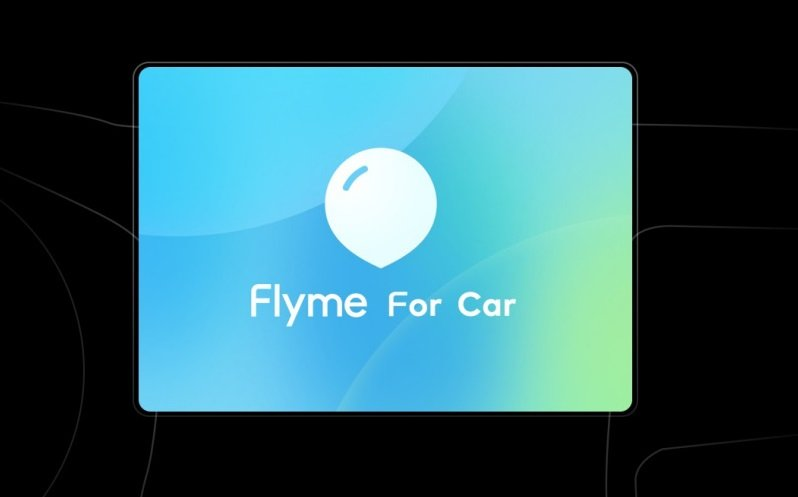 Flyme-For-car-featured